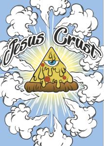 jesus-crust