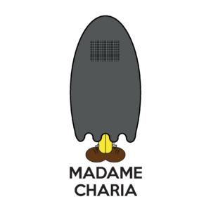 madame-charia
