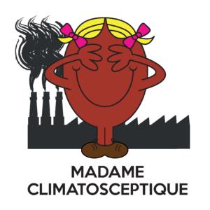madame-climatosceptique