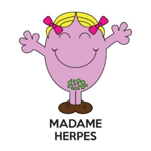 madame-herpes