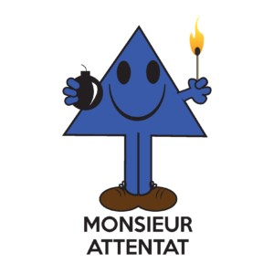 monsieur-attentat