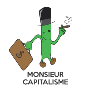 monsieur-capitalisme