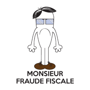 monsieur-fraude-fiscale