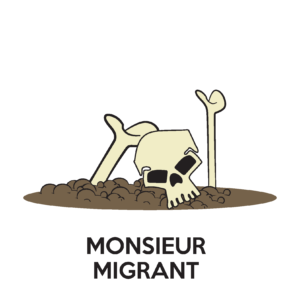 monsieur-migrant
