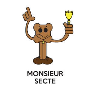 monsieur-secte