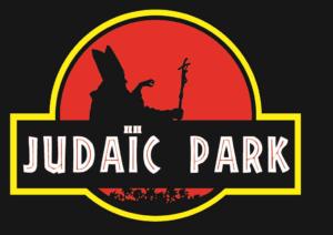judaic parc