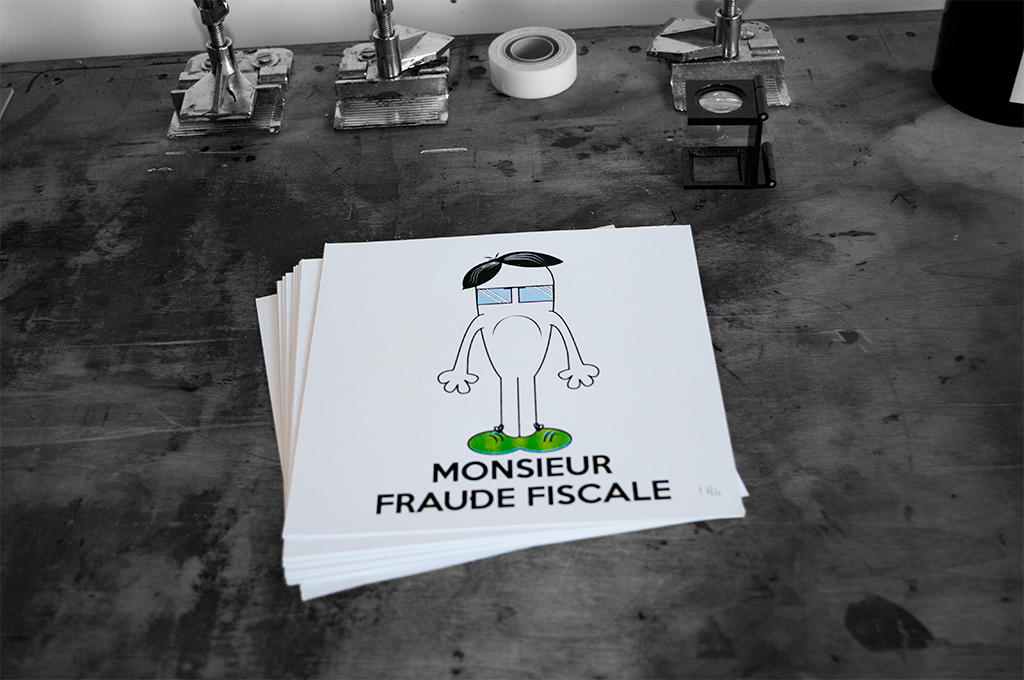 mr fraude fiscale